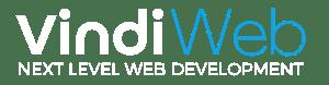 Vindiweb Ltd - Web Design Tauranga, Custom development, SEO + Marketing